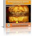CD Afirmações Positivas - Sintonize com a Prosperidade