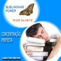 CONCENTRACAO PERFEITA