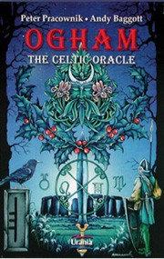 Ogham - Oráculo Celta