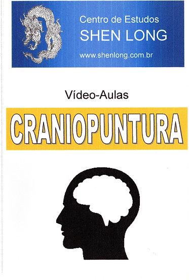 CRANIOPUNTURA