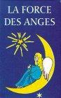 La Force des Anges Tarot