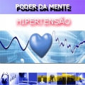 HIPERTENSÃO - BW