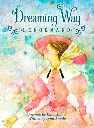 Lenormand Dreaming Way