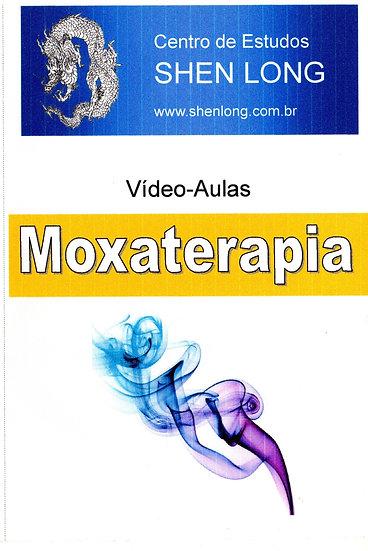 MOXATERAPIA
