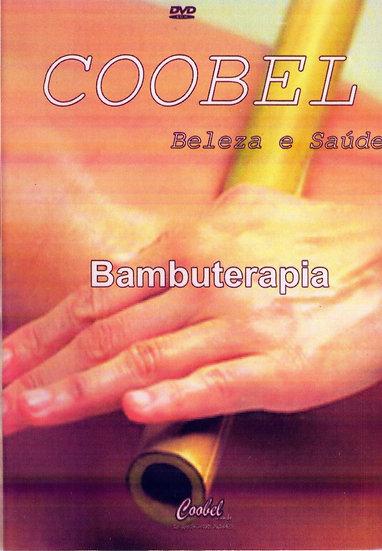 BAMBUTERAPIA