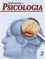 EXPLORANDO A PSICOLOGIA DVD
