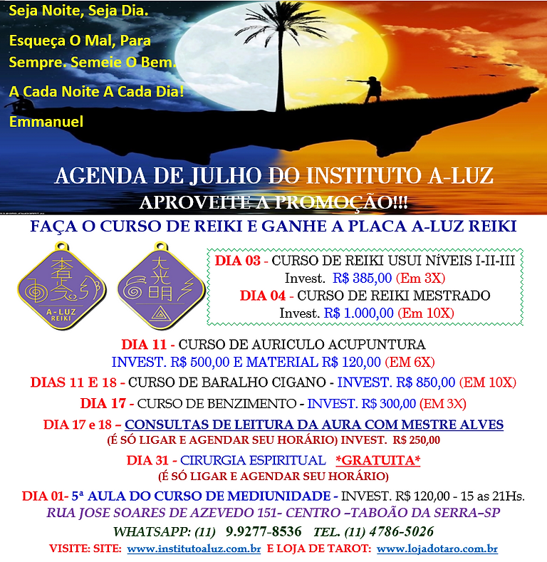 AGENDA JULHO.PNG