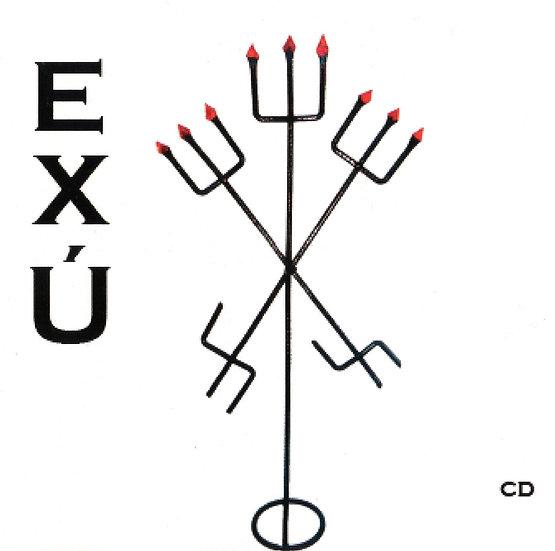 CD EXÚ