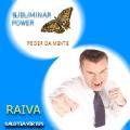 ELIMINE A RAIVA