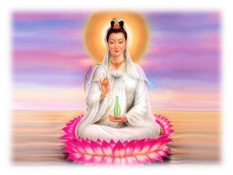 Curso Completo Karuna Nível 1-2-3 Mestrado