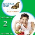 EMAGRECER - Complemento 2