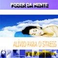 ALIVIO DO STRESS - BW