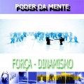 FORÇA E DINAMISMO - BW