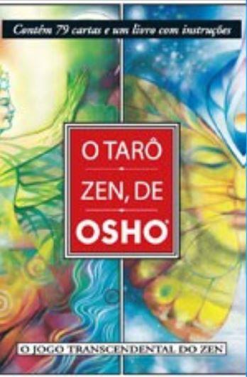 Tarô Zen do Osho