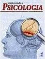 EXPLORANDO A PSICOLOGIA DVD 1