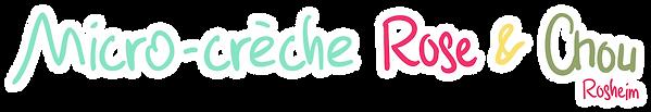 Crèche Rosheim
