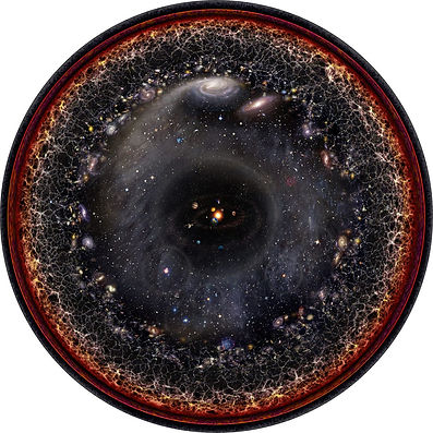 whole universe.jpg