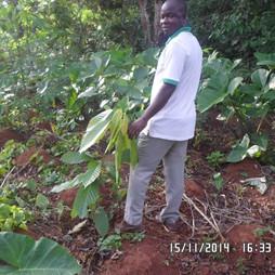 Un_paysan_au_service_de_la_durabilité