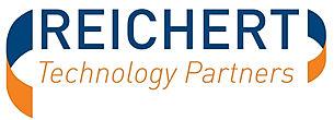 Reichert Technology Partners Logo