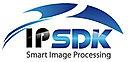 IPSDK Smart Imaging Proessing by Virelux