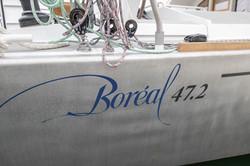 Boreal 47.2