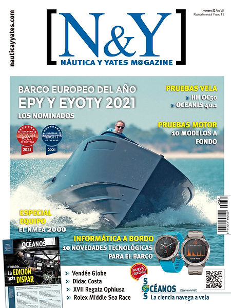 Cover N&Y52 Hi Res.jpg