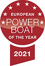 European Powerboat of the Year_Winner_20