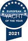 European-Yacht-of-the-year_Winner_2021.p
