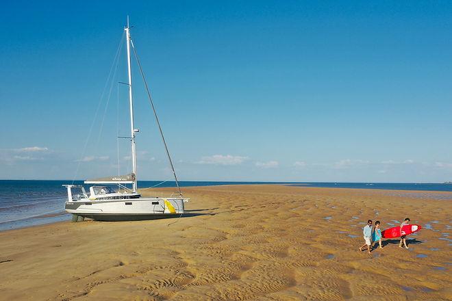Ovni 400 - beach 21.jpg