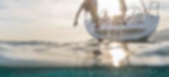 Badeplattform Hanseyachts 2018 PR_Hanse_