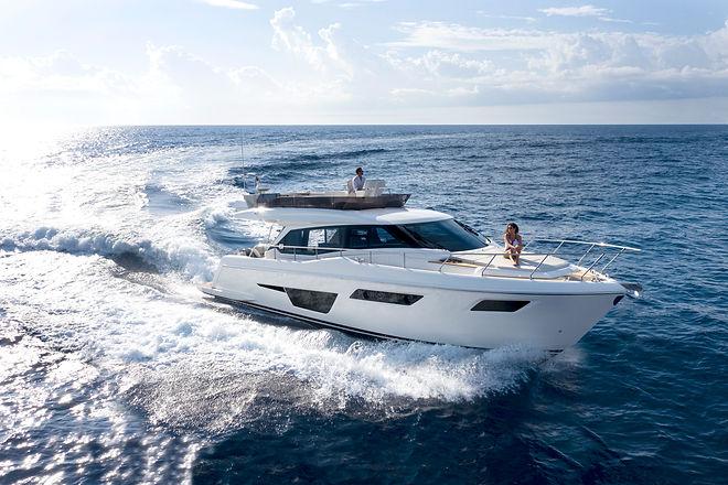 Ferretti Yacht 500_Exteriors_2.jpg