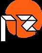District_3_Innovation_Centre_Logo-2.png