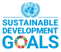 SDG goals.png