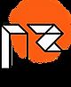 District_3_Innovation_Centre_Logo-2.webp