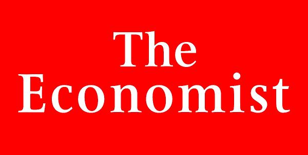 1200px-The_Economist_Logo_edited_edited.
