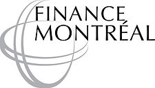 finance montreal.jpg