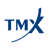 tmx_logo_highres-removebg-preview.png