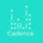 Fintech_Cadence.png
