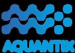 Aquantix_Logo.png