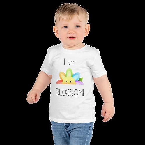 Blossom Children's T-Shirt