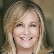 Ann Brickley (General Manager)
