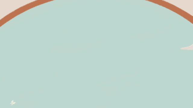 The Friendly Bookshelf Animated Intro — Kickstarter Sneak Peek!