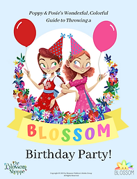 Blossom Birthday Party Guide Cover.png