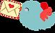 Cute-Mail-Carrier-Bird.png