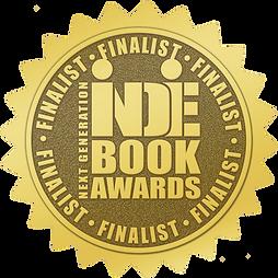 Next+Generation+Indie+Book+Awards+medal.