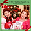 Thumbnail: What Christmas Means to Me (Deluxe Download)