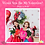 Thumbnail: Would You Be My Valentine? (Deluxe Download)