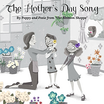 CD Cover - Mother's Day (1).png