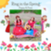 Ring in the Spring CD cover.png