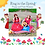 Thumbnail: Ring in the Spring (Deluxe Download)